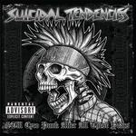 SUICIDAL TENDENCIES - STILL CYCO PUNK AFTER ALL THESE YEARS (EU EXCLUSIVE BLUE VINYL)