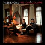 ESSEX GREEN - THE LONG GOODBYE (RE-ISSUE/ WHITE VINYL)
