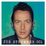 JOE STRUMMER - JOE STRUMMER 001: LIMITED COLLECTORS BOX (VINYL)