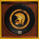 VARIOUS ARTISTS - TROJAN RECORDS BOXSET (VINYL)