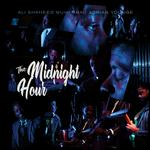 ADRIAN / MUHAMMAD, ALI SHAHEED YOUNGE - MIDNIGHT HOUR