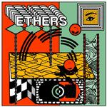 ETHERS - ETHERS