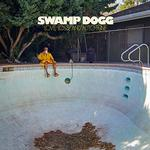 SWAMP DOGG - LOVE LOSS & AUTOTUNE (GOLD VINYL)