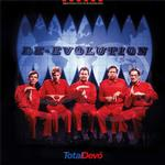 DEVO - TOTAL DEVO: 30TH ANNIVERSARY DELUXE EDITION