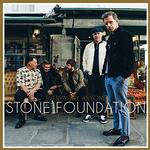 STONE FOUNDATION - EVERYBODY, ANYONE