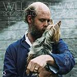 WILL OLDHAM - SONGS OF LOVE AND HORROR