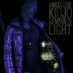 ANGELIQUE KIDJO - REMAIN IN LIGHT