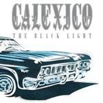 CALEXICO - THE BLACK LIGHT *ANNIVERSARY EDITION*
