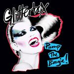 VARIOUS ARTISTS, MELVO BAPTISTE - GLITTERBOX: PUMP THE BOOGIE!
