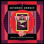 SOUNDTRACK - KATAMARI DAMACY: ORIGINAL VIDEO GAME SOUNDTRACK (VINYL)