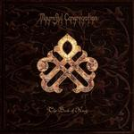 MOURNFUL CONGREGATION - BOOK OF KINGS