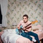 MIKE KROL - POWER CHORDS