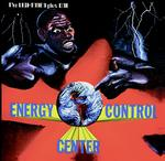 LIGHTMEN PLUS ONE - ENERGY CONTROL CENTER