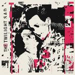 THE TWILIGHT SAD - IT WON'T BE LIKE THIS ALL THE TIME (LIMITED INDIE EXCLUSIVE BLUE COLOURED VINYL)