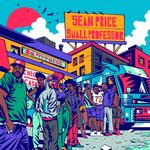 SEAN PRICE - 86 WITNESS