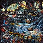 CAPTAIN HOOK - ORIGIN (VINYL)