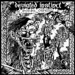 DEVIATED INSTINCT - ROCK 'N' ROLL CONFORMITY