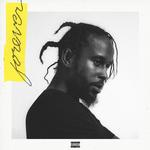 POPCAAN - FOREVER