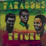 THE PARAGONS - RETURN