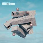 BONOBO - FABRIC PRESENTS: BONOBO (VINYL)