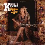 JULIE KEMBER - MILLION LIVES