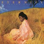 ALICE COLTRANE - ETERNITY [LP]