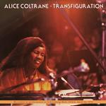 ALICE COLTRANE - TRANSFIGURATION [2LP] (REISSUE)