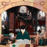 MANSUN - SIX (2LP BLACK VINYL IN GATEFOLD SLEEVE)
