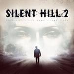 SOUNDTRACK, KONAMI DIGITAL ENTERTAINMENT - SILENT HILL 2: ORIGINAL VIDEO GAME SOUNDTRACK (VINYL)