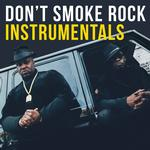 PETE ROCK - PETE ROCK - DON´T SMOKE ROCK INSTRUMENTALS [LP] (PREVIOUSLY UNRELEASED TRACK, INDIE EXCLUSIVE)