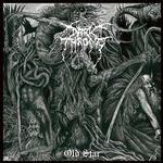 DARKTHRONE - OLD STAR (180G VINYL)