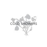 COLD SHOWERS - LOVE & REGRET (CLEAR VINYL)