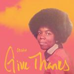 OHBLIV - GIVE THANKS