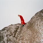 CATE LE BON - REWARD (LIMITED INDIE EXCLUSIVE RED COLOURED VINYL)