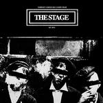 CURRENSY X SMOKE DZA X HA - STAGE