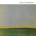 DUSTER - STRATOSPHERE