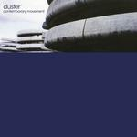 DUSTER - CONTEMPORARY MOVEMENT