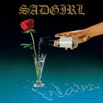 SADGIRL - WATER (PH BALANCED BLUE VINYL)