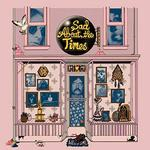 VARIOUS ARTISTS - SAD ABOUT THE TIMES (2LP VINYL)