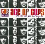 THE ACE OF CUPS - IT'S BAD FOR YOU BUT BUY IT!