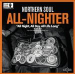 NORTHERN SOUL - ALL-NIGHTER