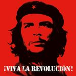 VARIOUS ARTISTS - VIVA LA REVOLUCION!