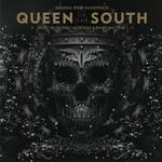 SOUNDTRACK, GIORGIO MORODER - QUEEN OF THE SOUTH: ORIGINAL SERIES SOUNDTRACK (LIMITED SILVER COLOURED VINYL)