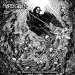 SUPERSTITION - ANATOMY OF UNHOLY