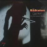 THE RADIATORS - GHOSTOWN (2CD)