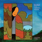 ALEXANDER TUCKER - GUILD OF THE ASBESTOS WEAVER (GATEFOLD VINYL INC DLC)