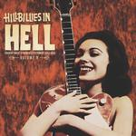 VARIOUS - HILLBILLIES IN HELL:  VOLUME 9