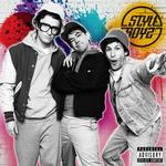 SOUNDTRACK, LONELY ISLAND - POPSTAR: NEVER STOP NEVER STOPPING - ORIGINAL SOUNDTRACK [STYLE BOYZ] (VINYL)