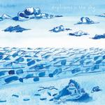 EXPLOSIONS IN THE SKY - HOW STRANGE, INNOCENCE (20TH ANNIVERSARY REISSUE)