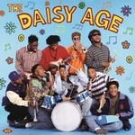 VARIOUS - THE DAISY AGE